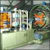 Wire Braiding Machines